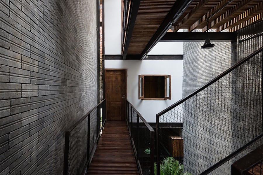 zen-house-vietnam-everythingwithatwist-10