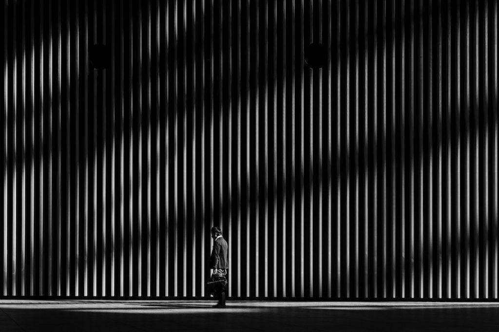 hiroharu-matsumoto-photography-everythingwithatwist-01