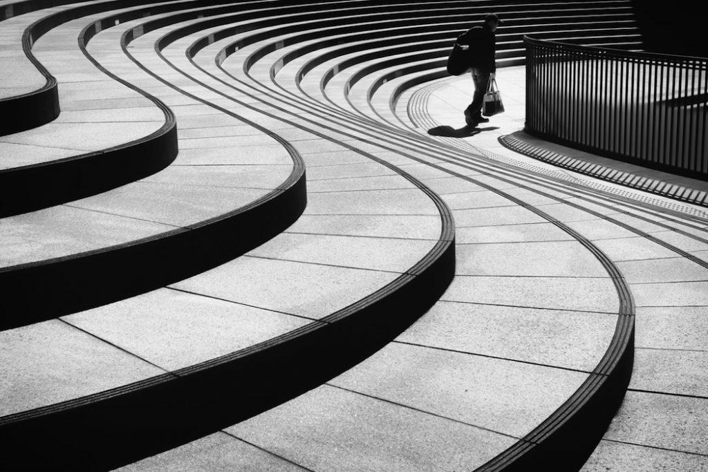 hiroharu-matsumoto-photography-everythingwithatwist-02