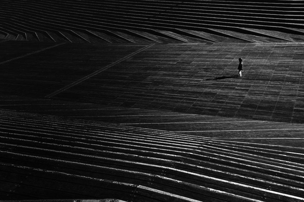 hiroharu-matsumoto-photography-everythingwithatwist-03