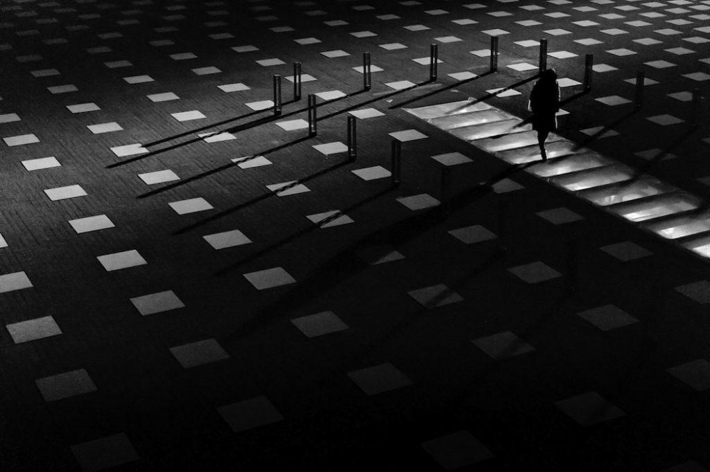 hiroharu-matsumoto-photography-everythingwithatwist-05