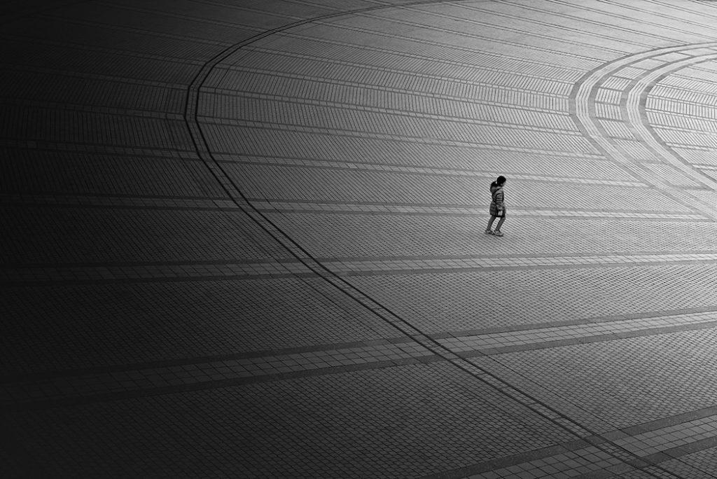 hiroharu-matsumoto-photography-everythingwithatwist-06