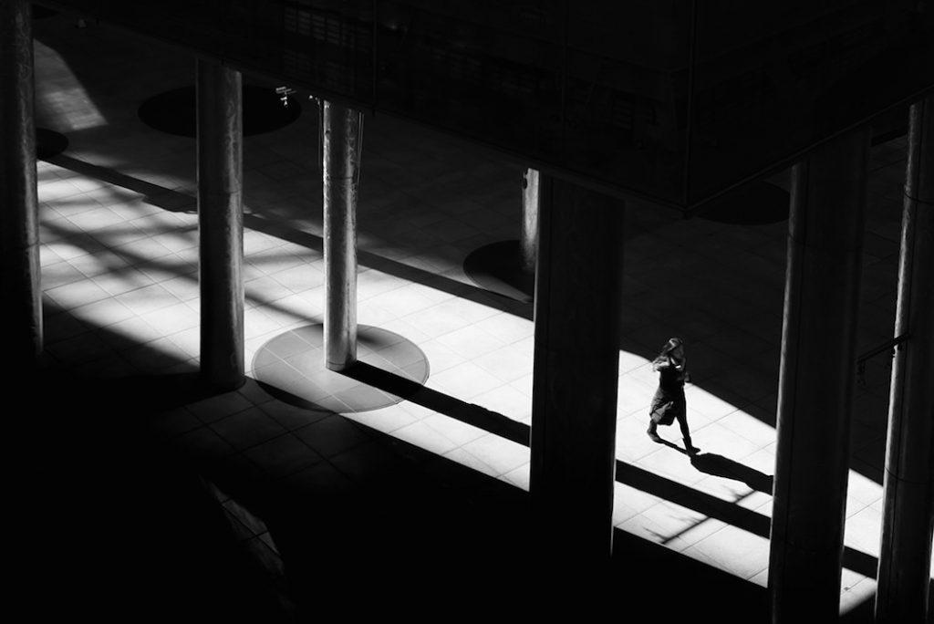 hiroharu-matsumoto-photography-everythingwithatwist-08