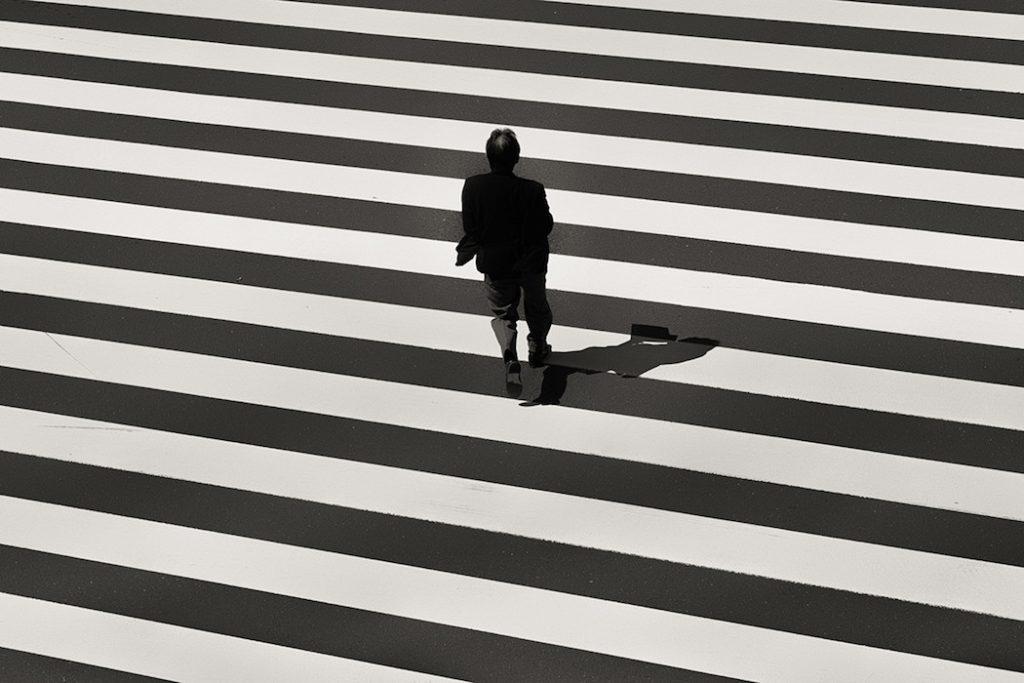hiroharu-matsumoto-photography-everythingwithatwist-13