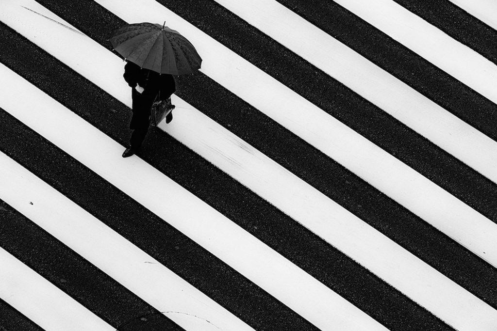 hiroharu-matsumoto-photography-everythingwithatwist-14