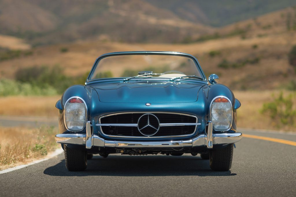 1957-mercedes-benz-300-sl-everythingwithatwist-02