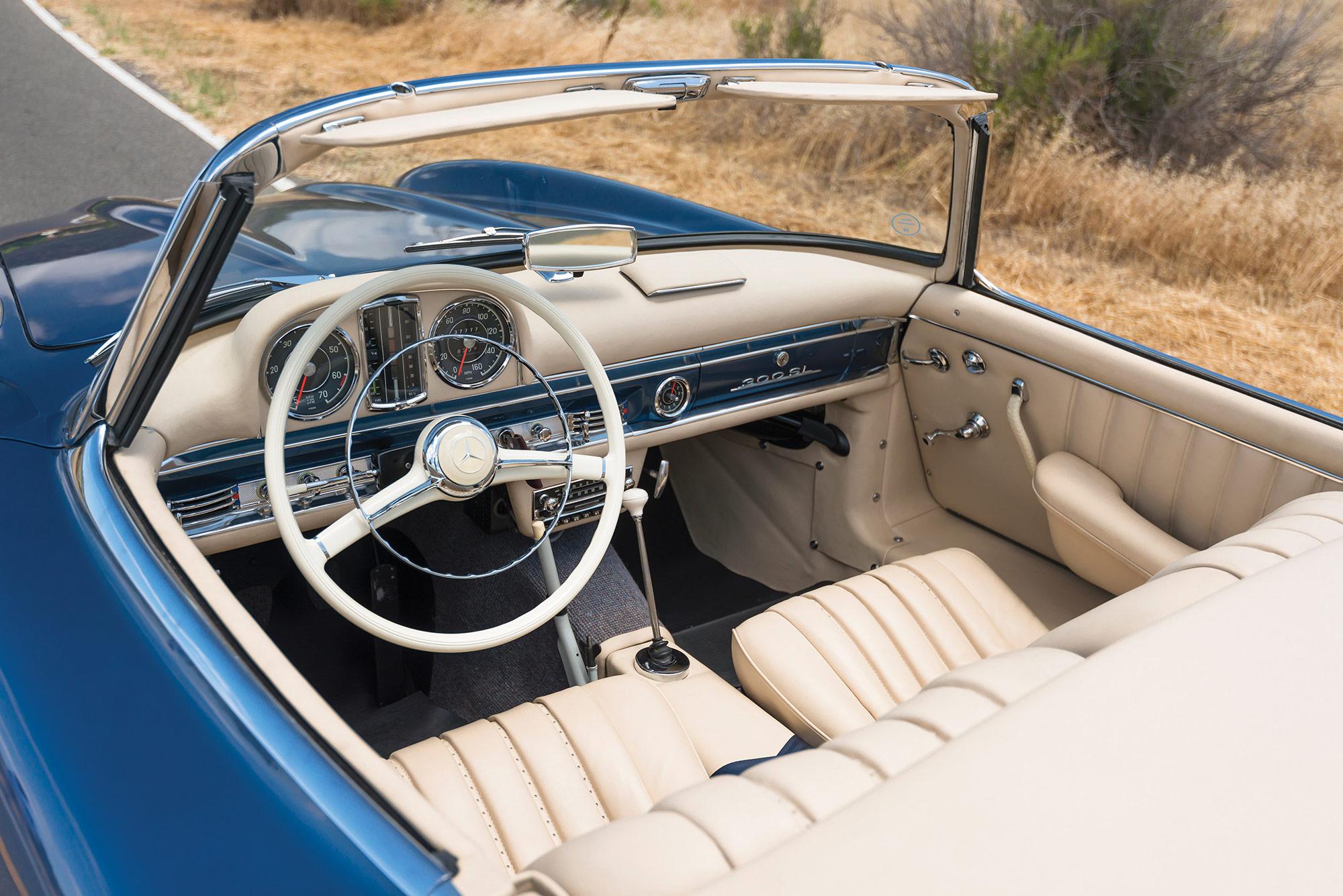 1957-mercedes-benz-300-sl-everythingwithatwist-03