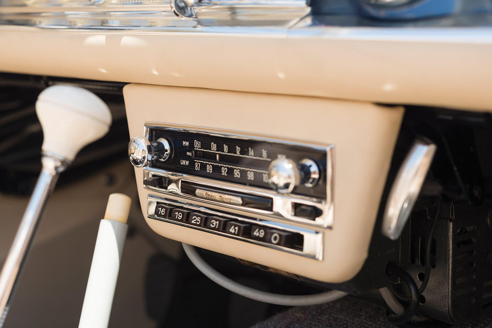 1957-mercedes-benz-300-sl-everythingwithatwist-04