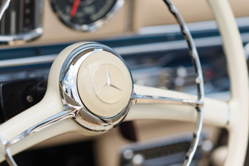 1957-mercedes-benz-300-sl-everythingwithatwist-05