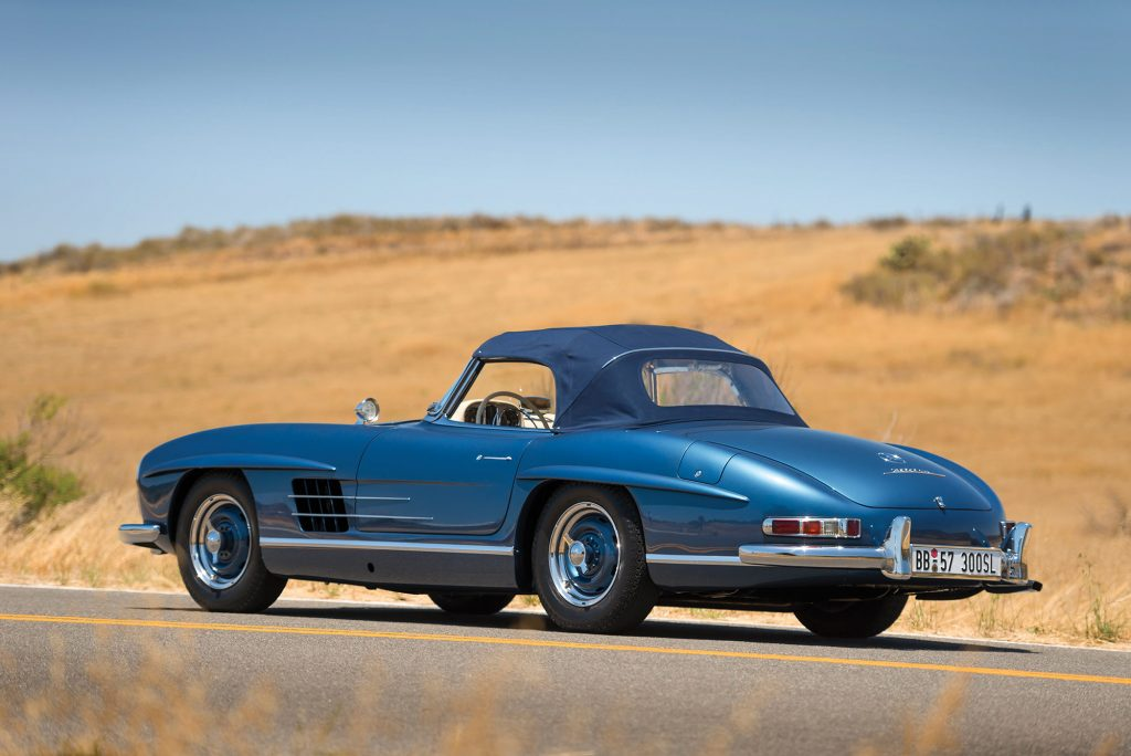 1957-mercedes-benz-300-sl-everythingwithatwist-08