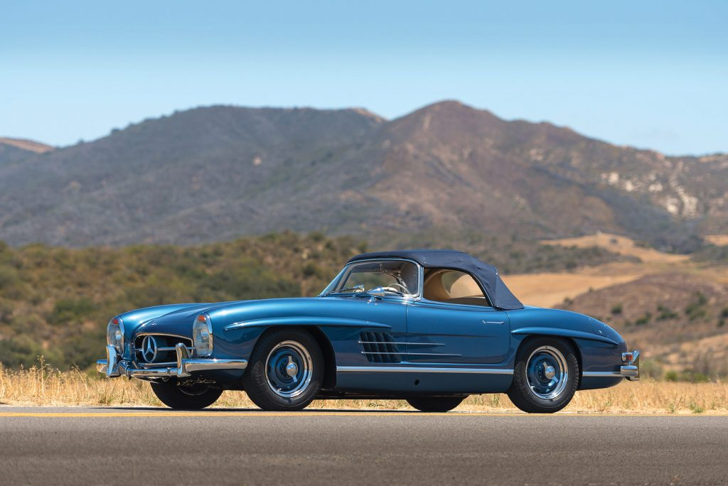 1957-mercedes-benz-300-sl-everythingwithatwist-16