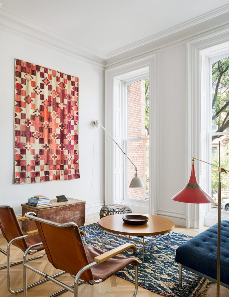 brownstone-house-renovovation-brooklyn-everythingwithatwist-04