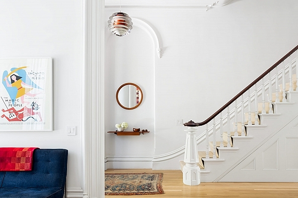 brownstone-house-renovovation-brooklyn-everythingwithatwist-21