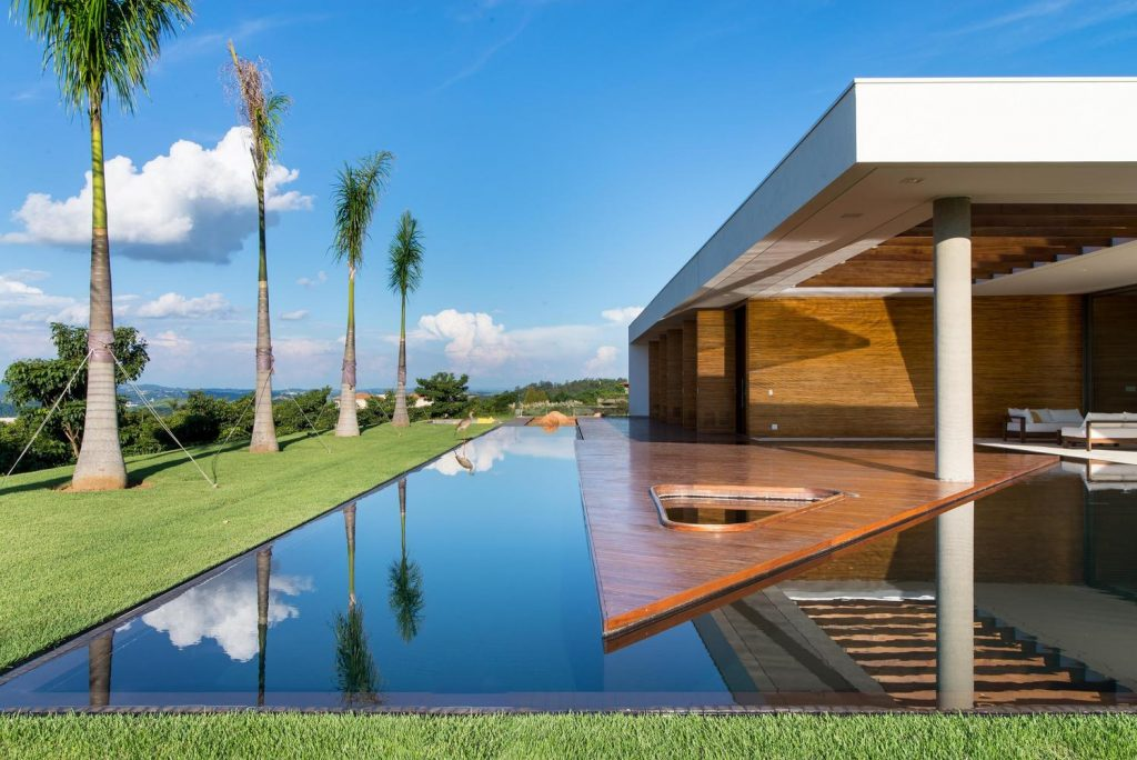 rpii-residencia-everythingwithatwist-02
