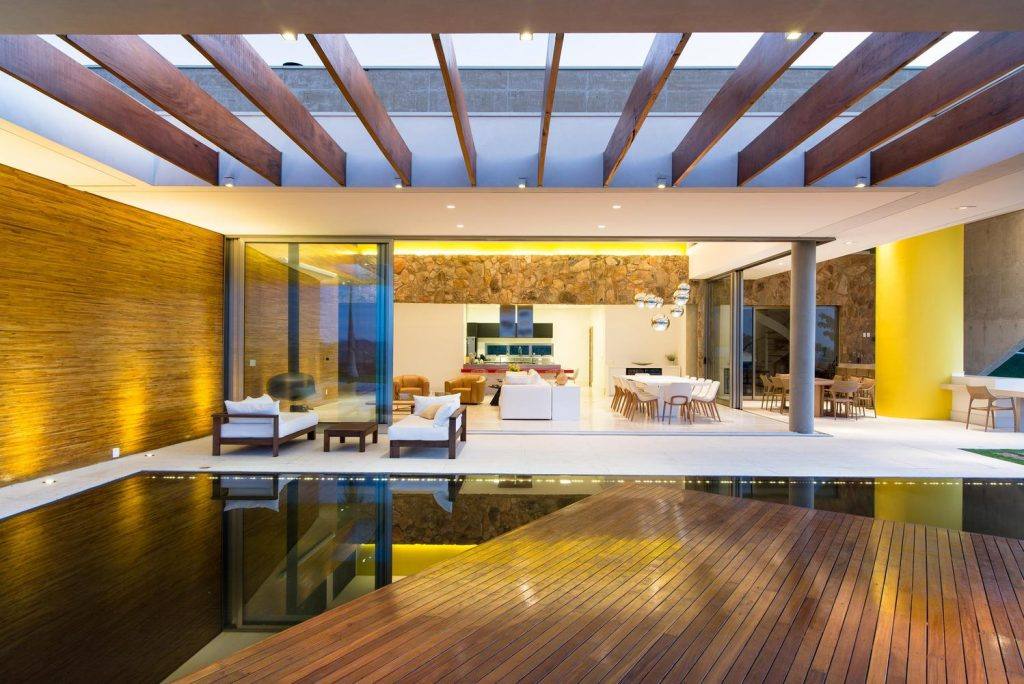 rpii-residencia-everythingwithatwist-12