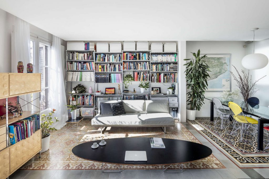 1925-apartment-eixample-everythingwithatwist-02