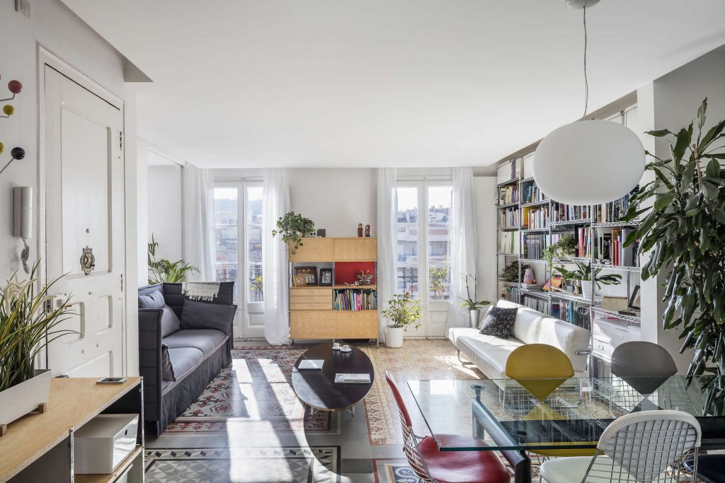 1925-apartment-eixample-everythingwithatwist-09