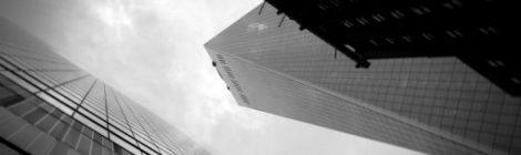 i, A stranger: A New York City Film Identifying the World