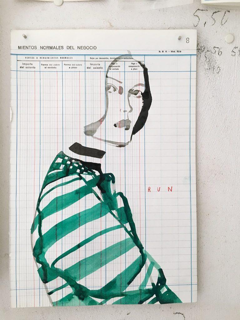 tina-berning-drawings-everythingwithatwist-03