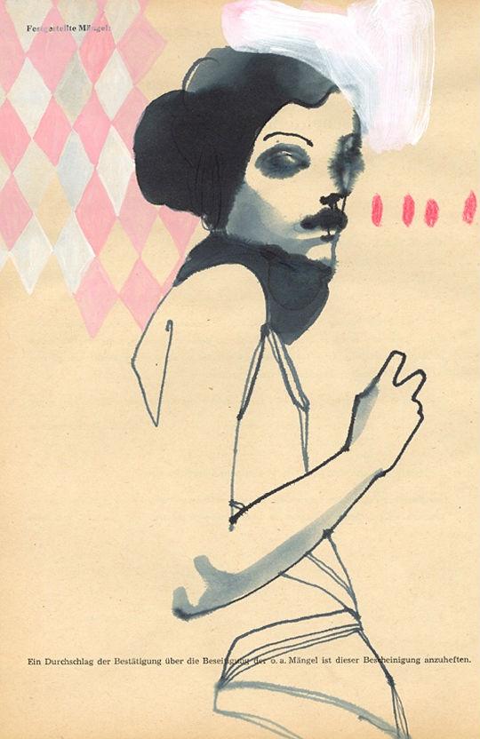 tina-berning-drawings-everythingwithatwist-04