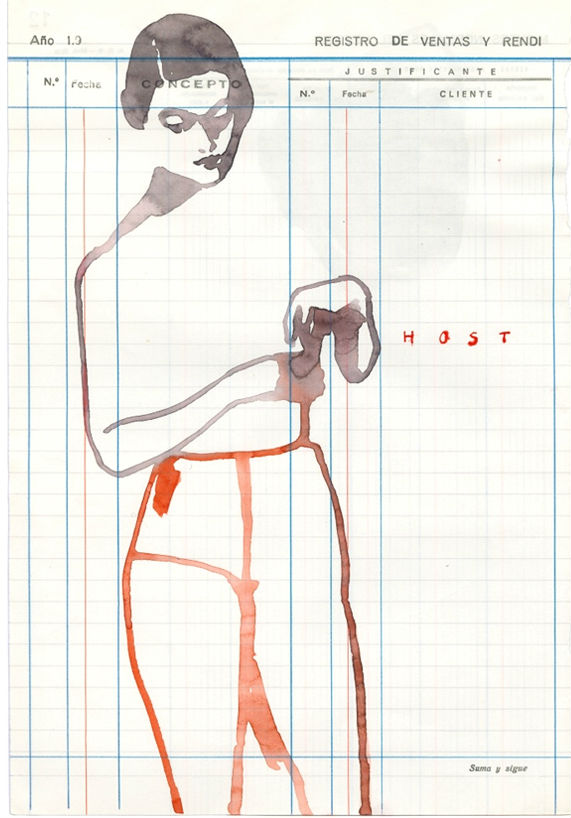 tina-berning-drawings-everythingwithatwist-08