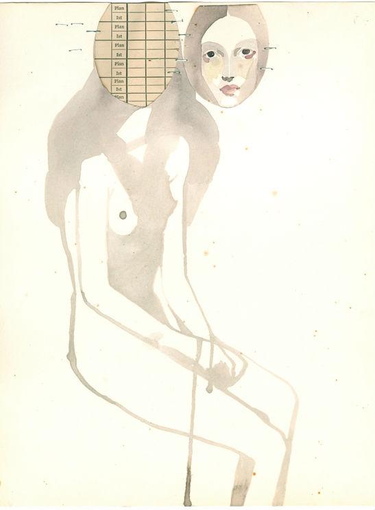 tina-berning-drawings-everythingwithatwist-09