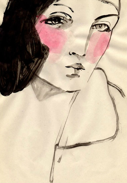 tina-berning-drawings-everythingwithatwist-14