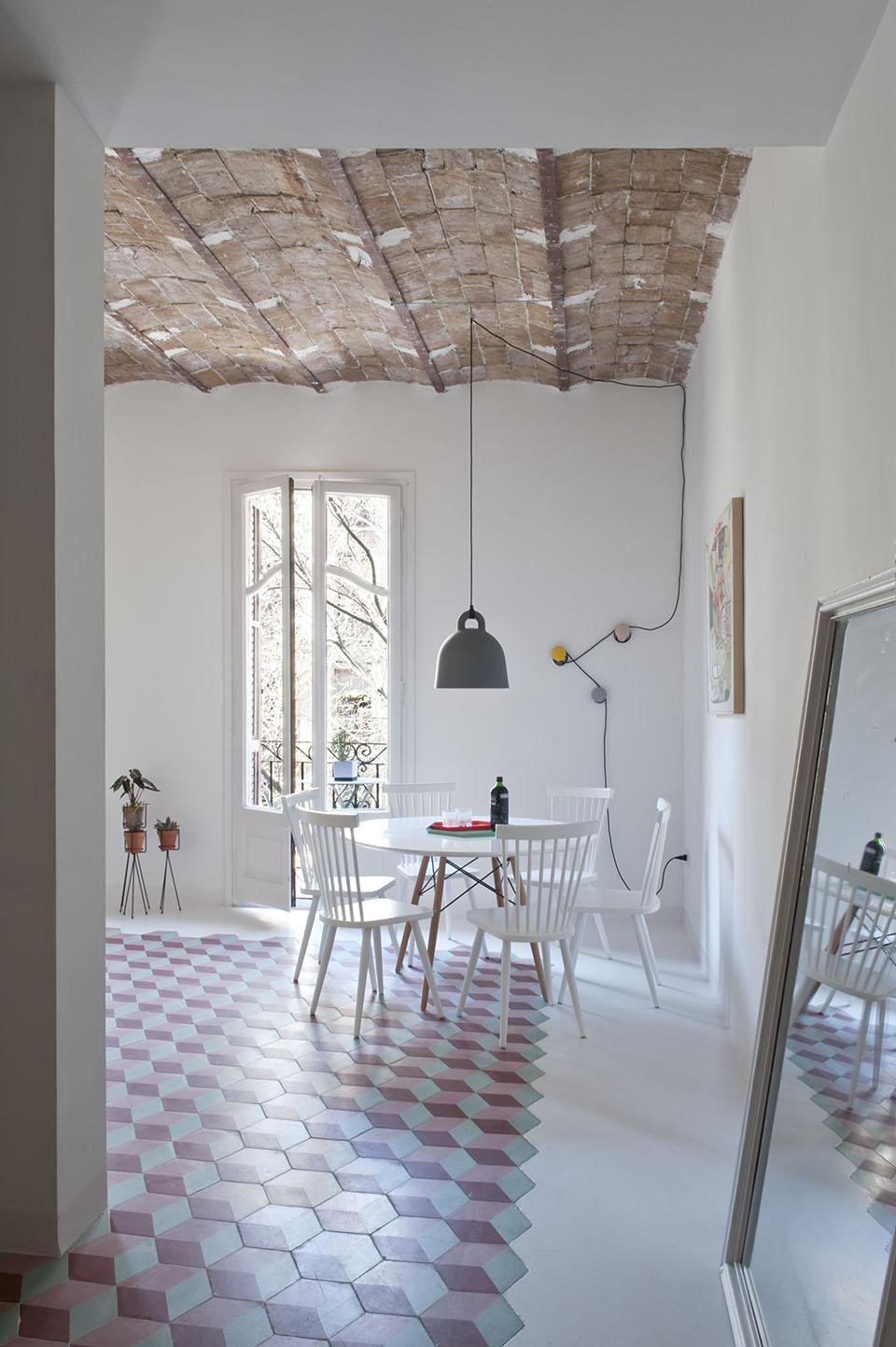 art-nouveau-barcelona-everythingwithatwist-03