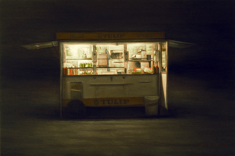 nightscapes-dan-witz-everythingwithatwist-01
