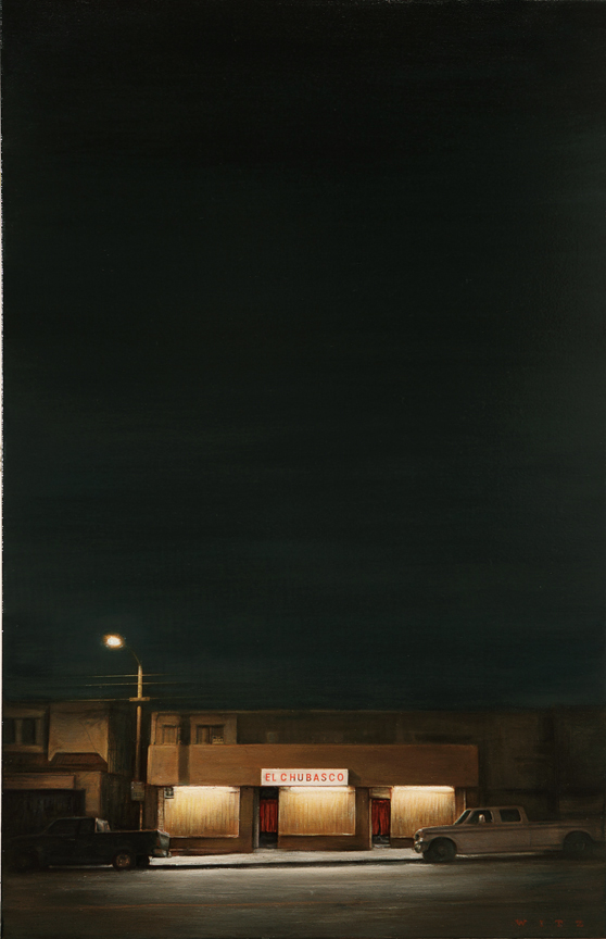 nightscapes-dan-witz-everythingwithatwist-04