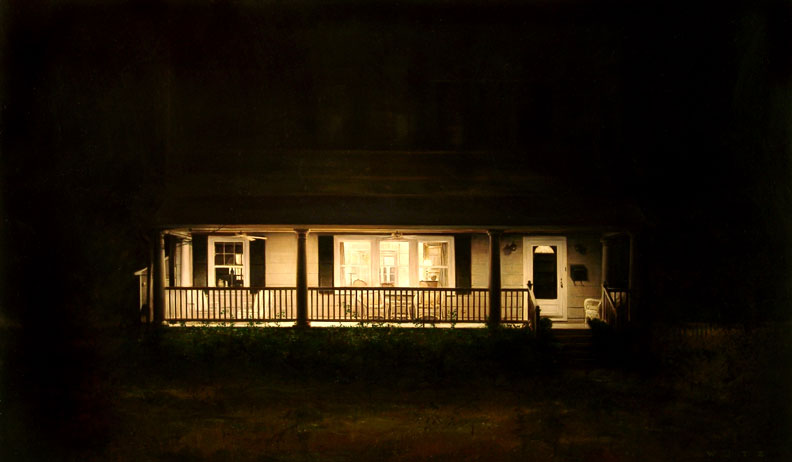 nightscapes-dan-witz-everythingwithatwist-06