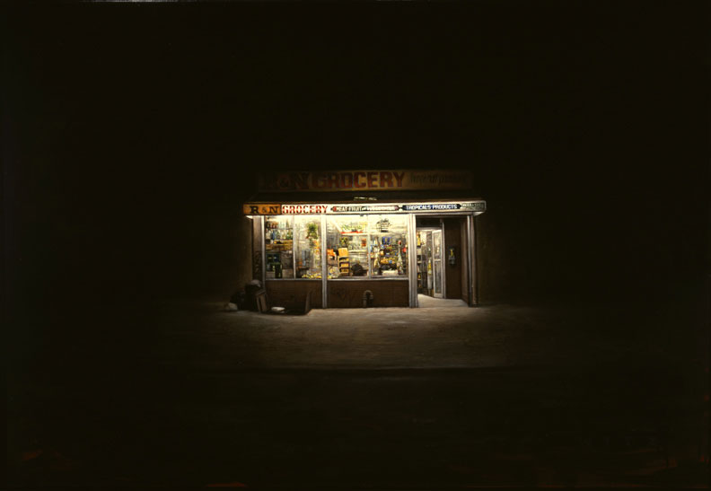 nightscapes-dan-witz-everythingwithatwist-07