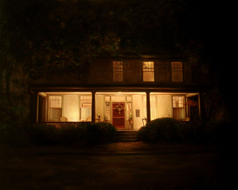 nightscapes-dan-witz-everythingwithatwist-08