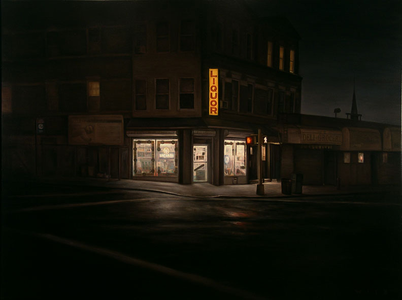 nightscapes-dan-witz-everythingwithatwist-09