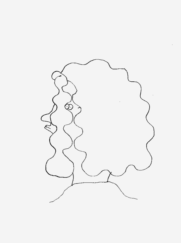 stefan-marx-illustrations-everythingwithatwist-01