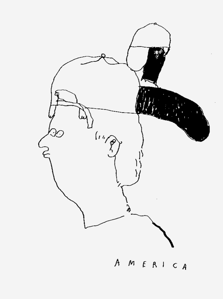 stefan-marx-illustrations-everythingwithatwist-03