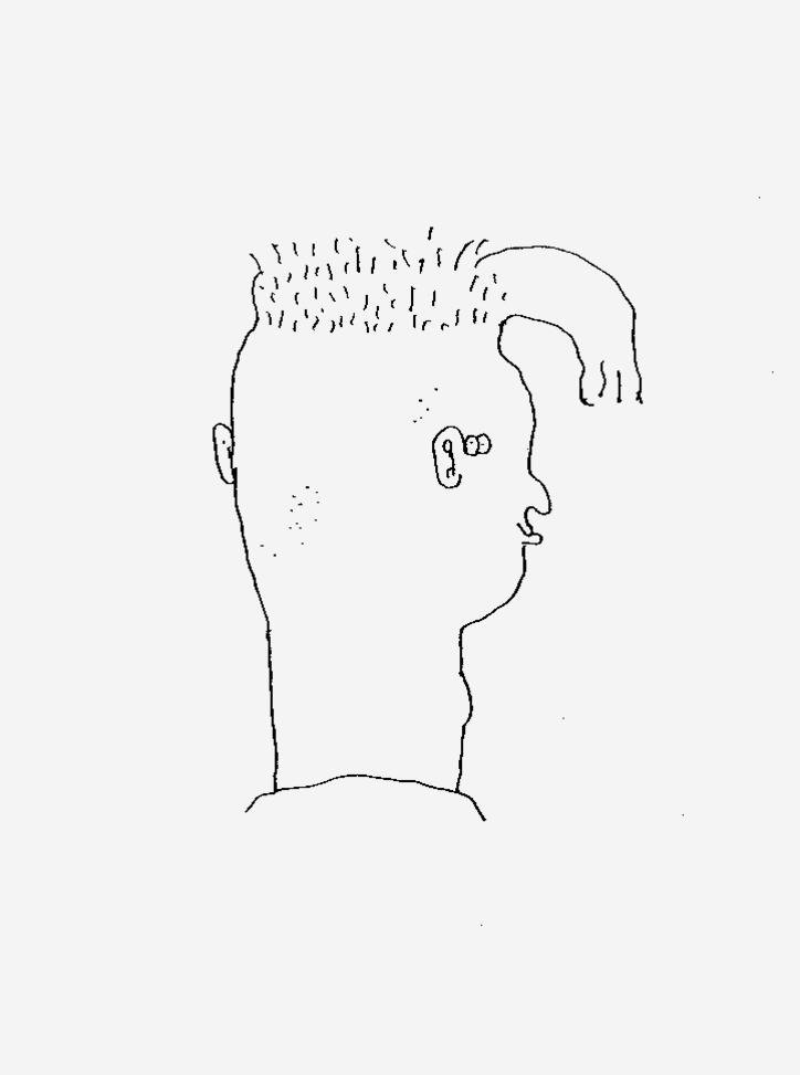 stefan-marx-illustrations-everythingwithatwist-06