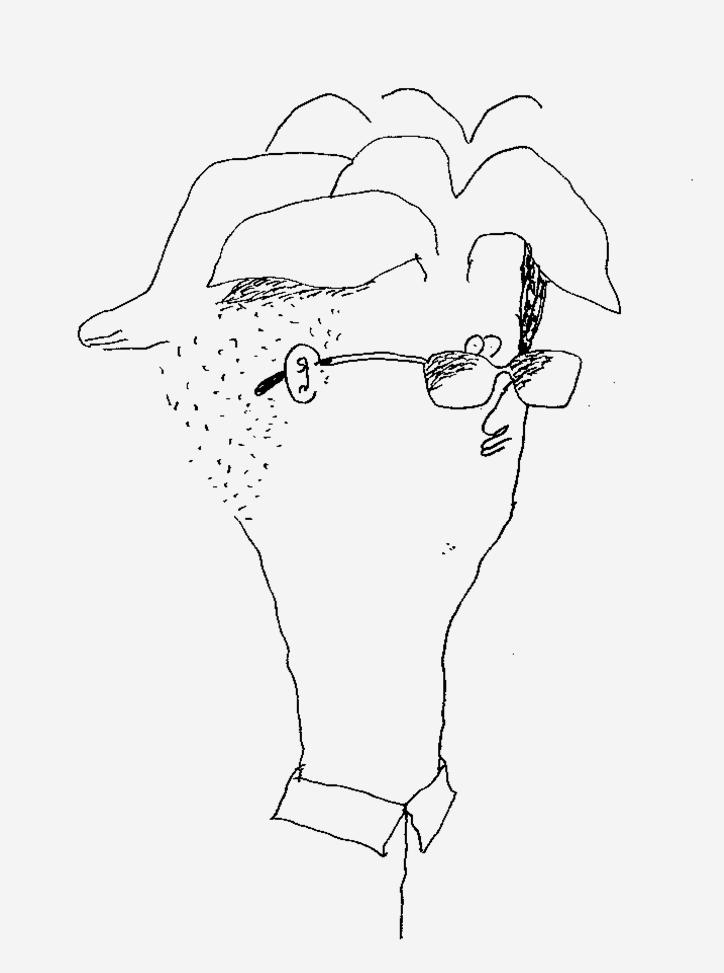 stefan-marx-illustrations-everythingwithatwist-07