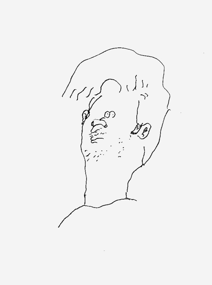 stefan-marx-illustrations-everythingwithatwist-08