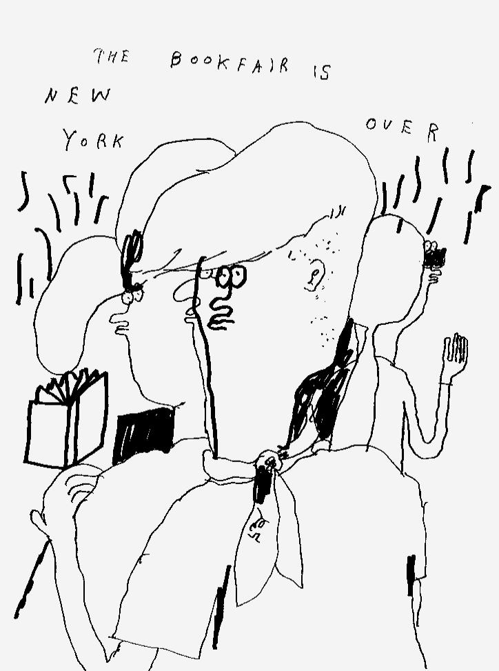 stefan-marx-illustrations-everythingwithatwist-10