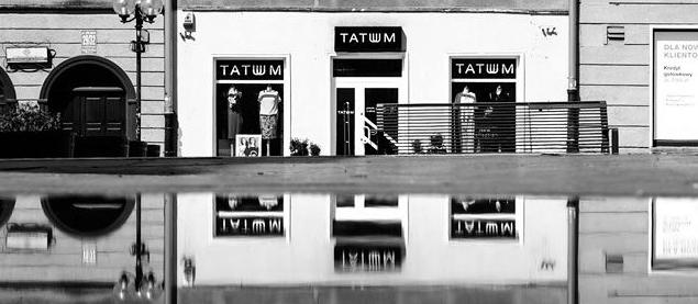 Street Photography by Pawel Gulewicz