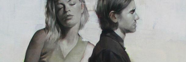Adormecido by Johan Barrios