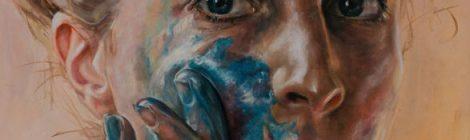 Emma-Leone Palmer Portraits