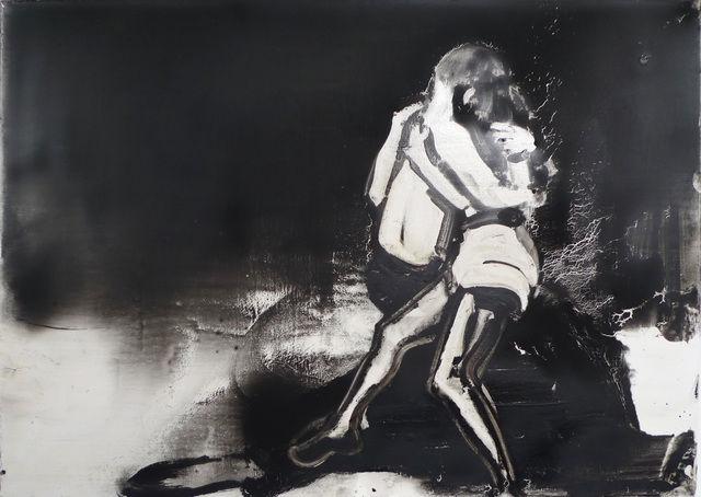 ilona-szalay-artworks-everythingwithatwist-01