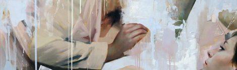Alpay Efe Paintings
