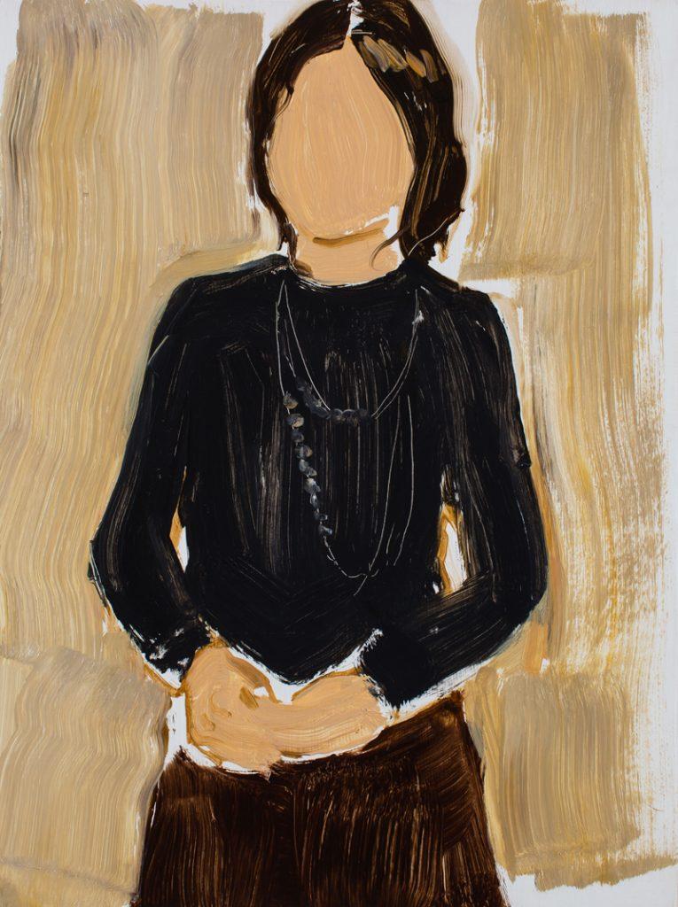 gideon-rubin-portraits-everythingwithatwist-01
