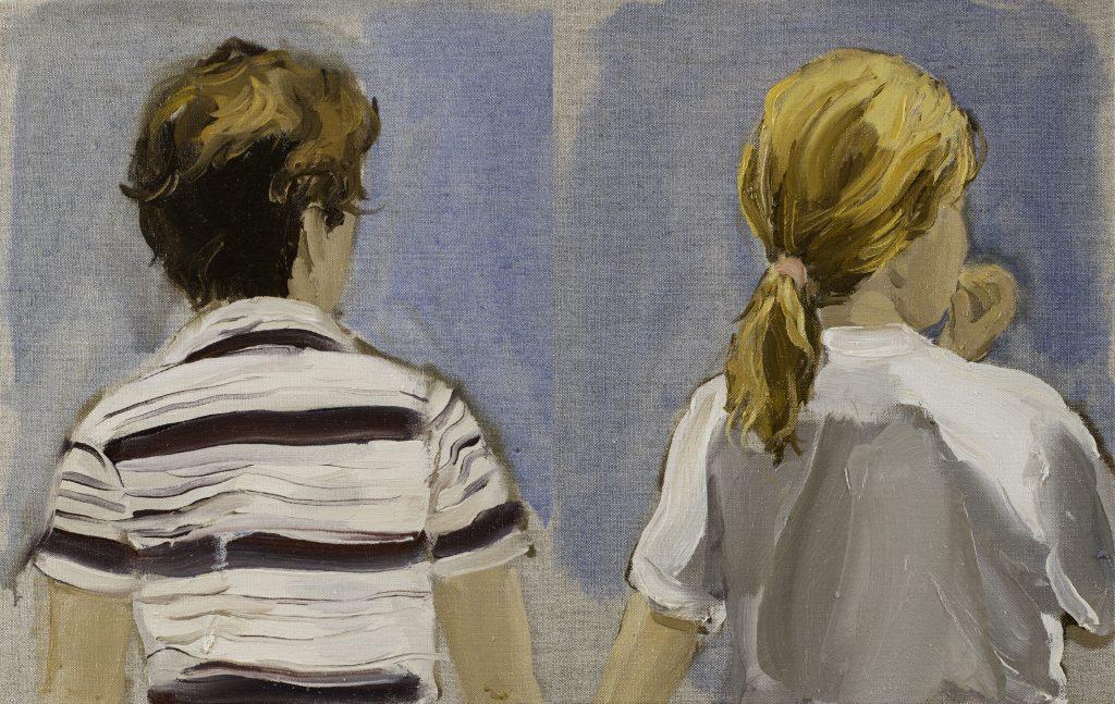 gideon-rubin-portraits-everythingwithatwist-04