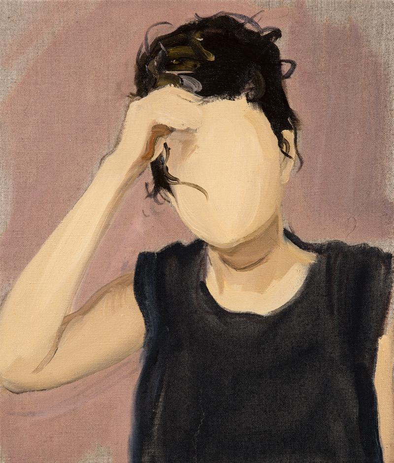 gideon-rubin-portraits-everythingwithatwist-05