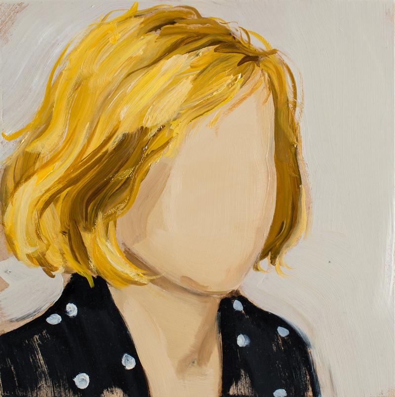 gideon-rubin-portraits-everythingwithatwist-07