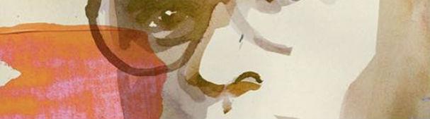 Stina Person Watercolours